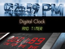 digital-clock-timer-presets