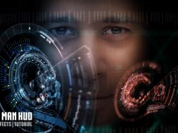 _Iron-Man-Hud-Image