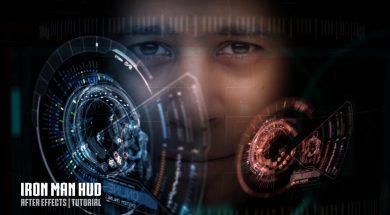 _Iron-Man-Hud-Image