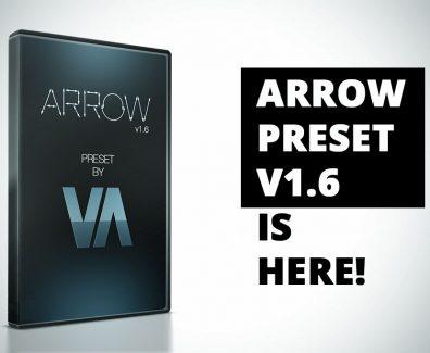 Arrow-Package-v1.6-Blog