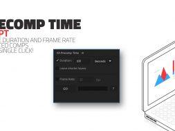 VA-Precomp-Time2