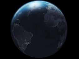 Earth-hirez