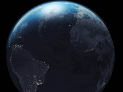 Earth-Feat image