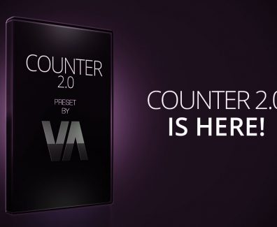 Counter-Package-2-Blog
