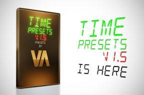 Time-Package-v1.5-Blog2