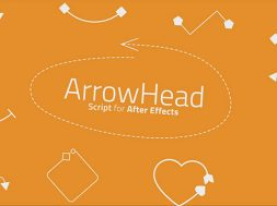 ArrowHead-Video-Cover-Small