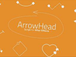 ArrowHead-Video-Cover-Small