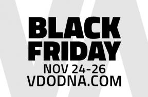 Black-Friday-Frame
