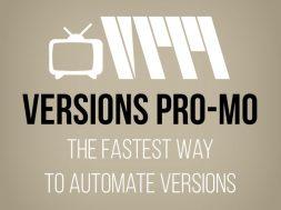 VPM-Design-thumb