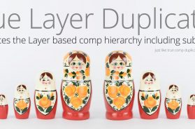 True-Layer-Duplicator
