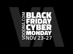 BlackFriday-Blog