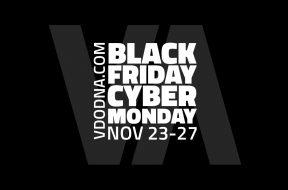 BlackFriday-Blog