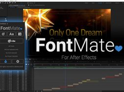 FontMate-Tutorial-Small