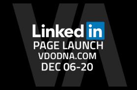 vdodna-linkedin-page-Blog-2